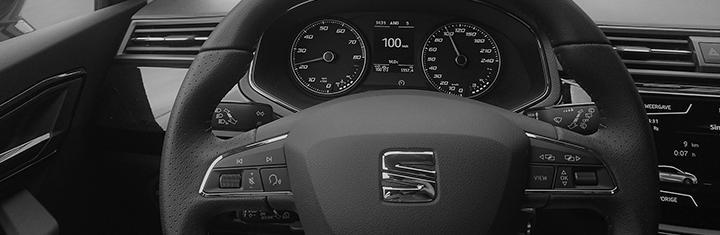 seat car stereos
