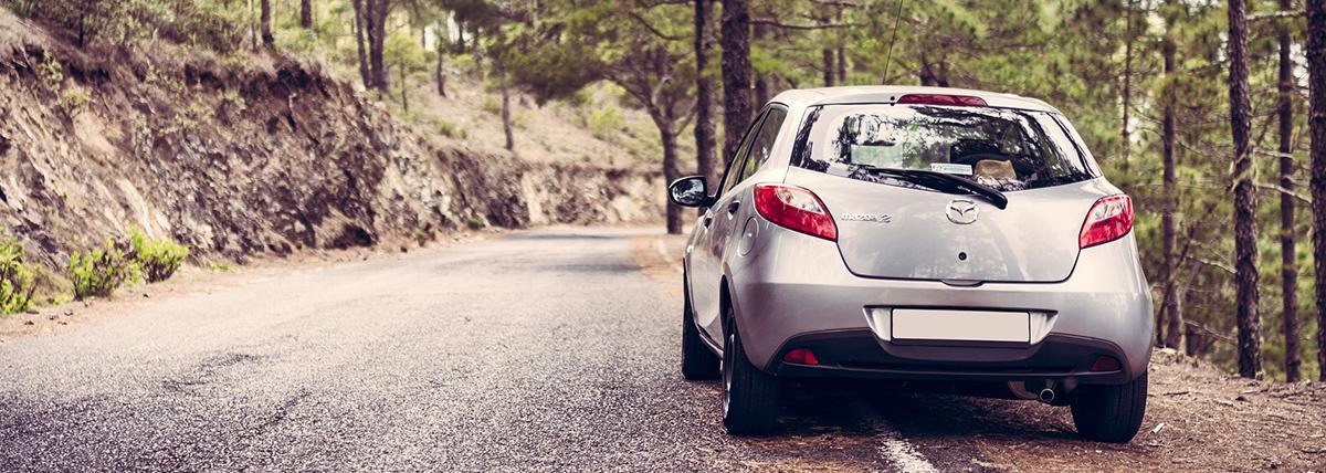 Mazda double din car stereos
