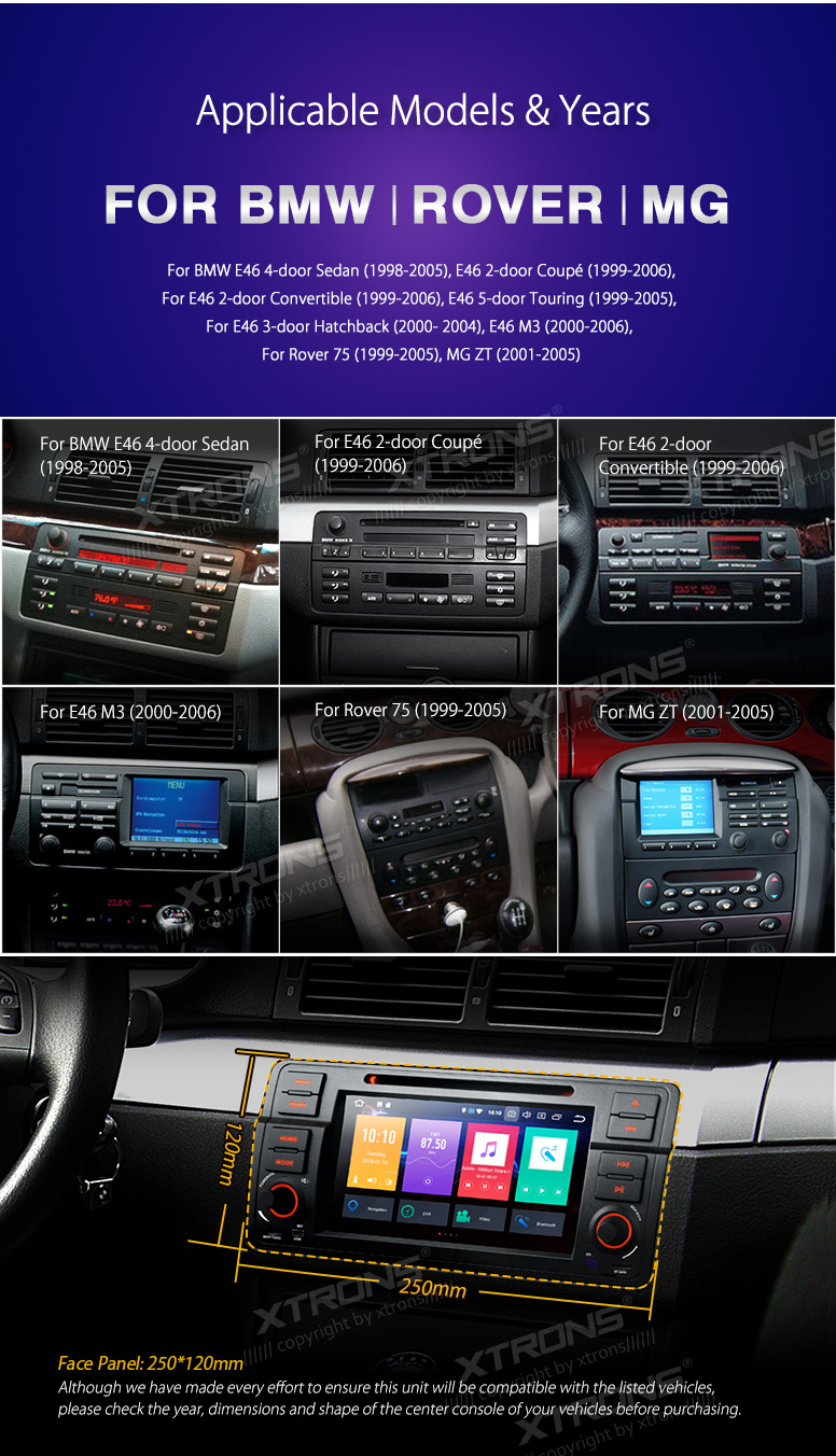 7 android 80 car stereo dvd payer gps navi 4gb ram bluetooth 50 supports dab digital radio usb dab adapter optional fandeluxe Image collections
