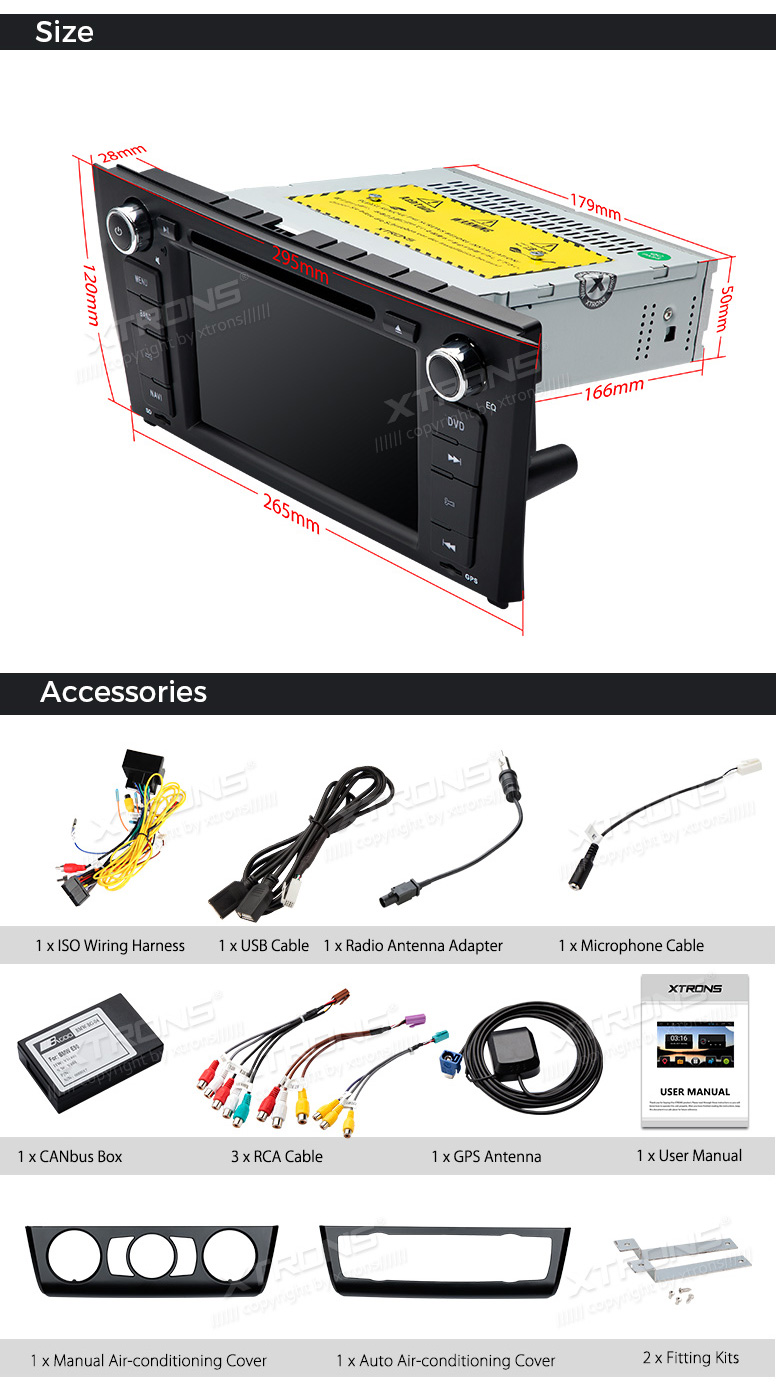 7 Android 71 Car Cd Dvd Player Gps Sat Nav Stereo For Bmw 1 Series Vibe Optisound Auto 8 Wiring Diagram Business Seller Information