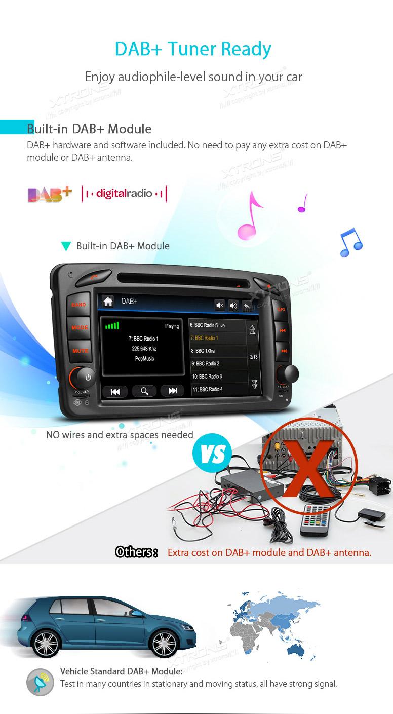 Audio Wiring Harnesses Http Wwwebaycom Itm Carstereowirewiring