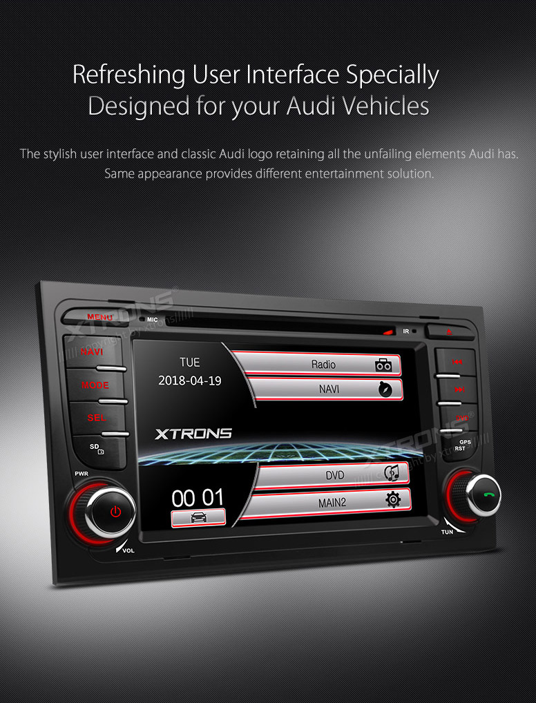 Autocardvdgps details about auto car dvd gps navigation stereo radio +cam for 2002-2008  audi a4 b6 s4 b7 rs4