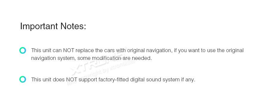 10 1 U0026 39  U0026 39  Android 10 Ips Screen Navigation Multimedia Player