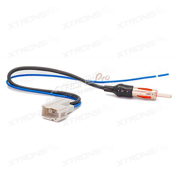 Aerial Antenna Adaptor Cable for HONDA / ACURA