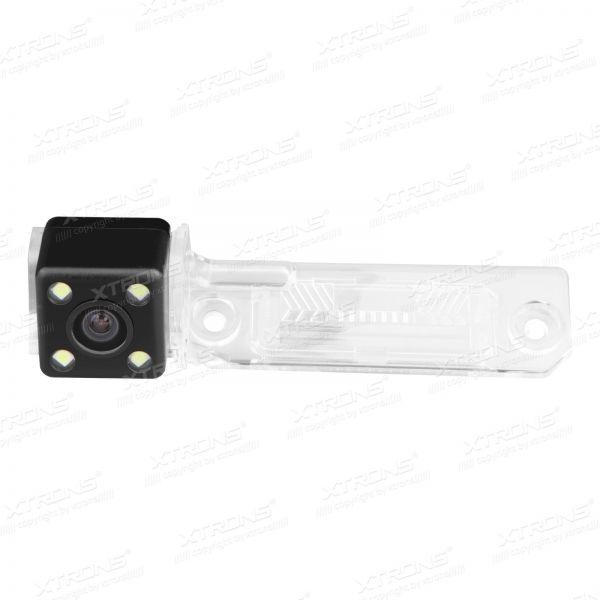 CAMVWCT01 Reversing camera for VW Jetta / Touran / Passat