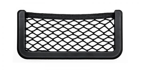 Elastic Mesh Net Bag
