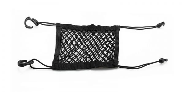 Elastic Net Bag