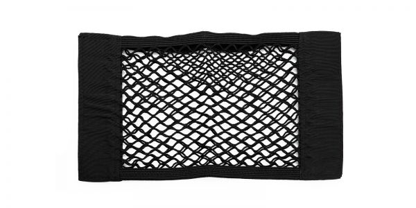 Elastic Net Bag