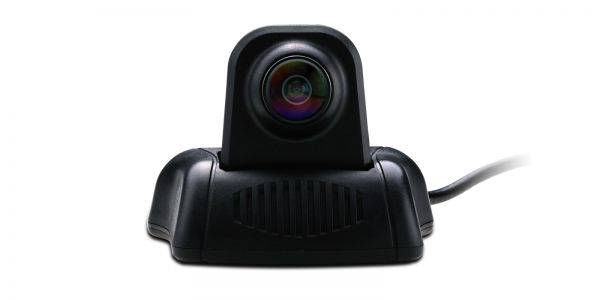 Full HD 1080P WiFi Car DVR Camera Night Vision Mini Video Recorder