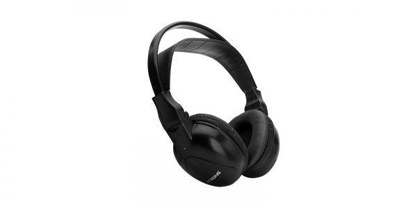 Headphones | DWH002S