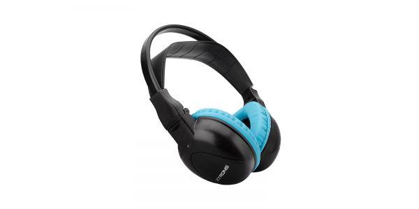 Headphones | DWH003S