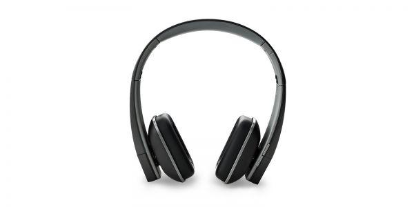 Wireless Infrared Headphone