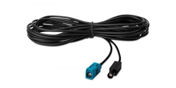 Antenna Adaptor Cable | FZMF
