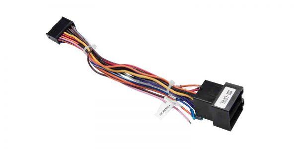 AK/PDAB71OLO/ISOCBL2004