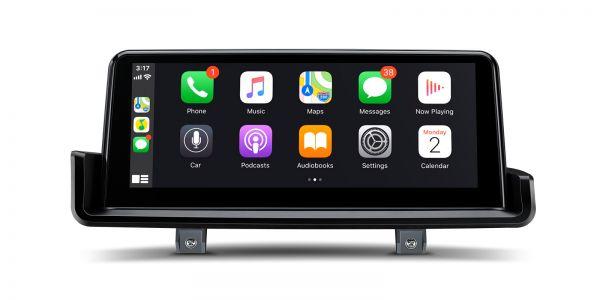 BMW | 3 Series | Android 10 | Qualcomm | Octa Core | 4GB RAM & 64GB ROM | QB1090UN_LS