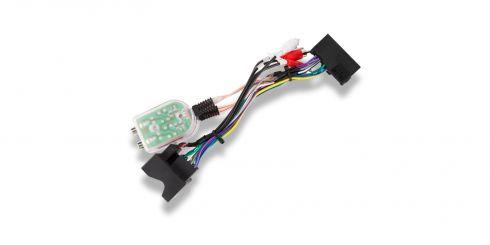 Harness Adapter | AK/INIB/NRCBL