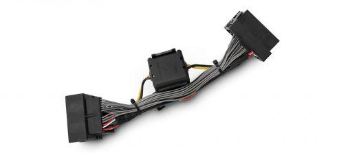 Harness Adapter | AK/INIB/NRCBLBMW