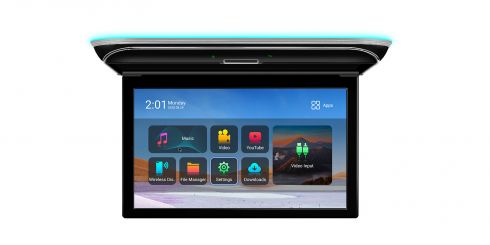 """15.6"""" 