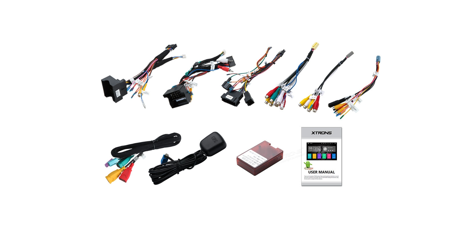 Buy 7 Mercedes Benz E Class Android 71 Car Stereo Only 28999 Radio Wiring Harness Adapter Iso Prevnext