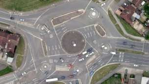 63126500_msn_magic_roundabout_470x350 from the BBC Copy the world's most weird and wonderful roundabouts driving Wiring Harness Diagram at gsmx.co